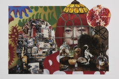 10. Yayoi Kusama, The Queen of Scandal